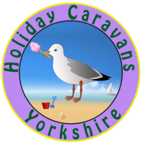 Holiday Caravans Filey| Haven Filey | Blue Dolphin Filey | Caravans Filey | Caravan Rental Filey | Holiday Homes Filey | Caravan Holiday Filey